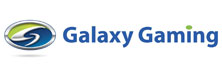 Galaxy Gaming Inc.