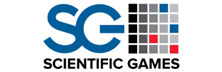 Scientific Games