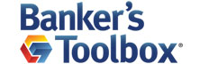Bankers Toolbox