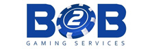 B2B Gaming Services