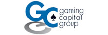 Gaming Capital Group